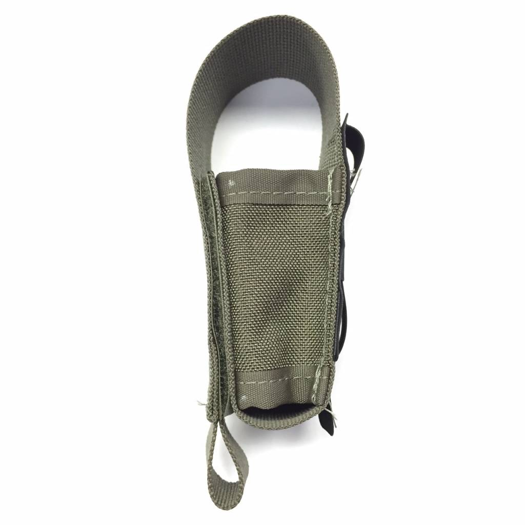 ICE Tactical ICE Tactical Mk.3 OC Pouch, MOLLE