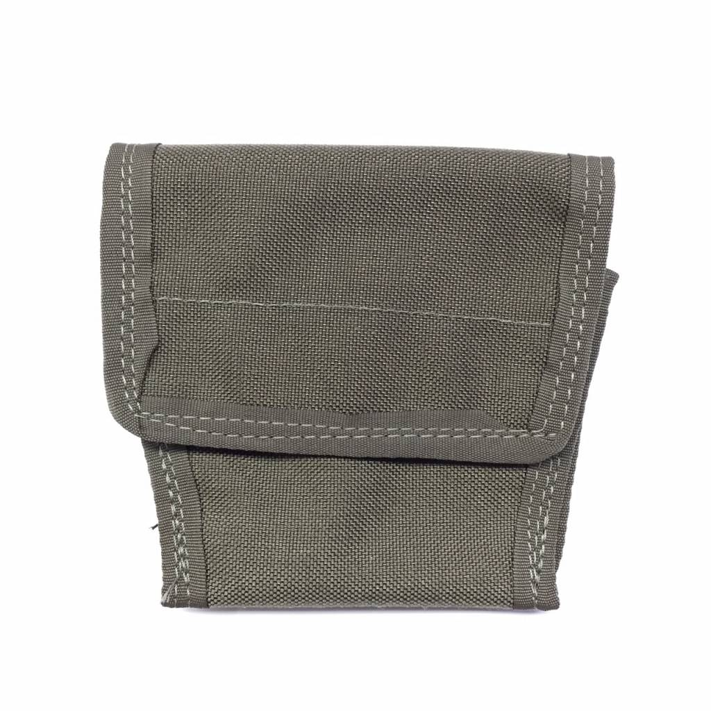ICE Tactical ICE Tactical Handcuff Pouch, MOLLE