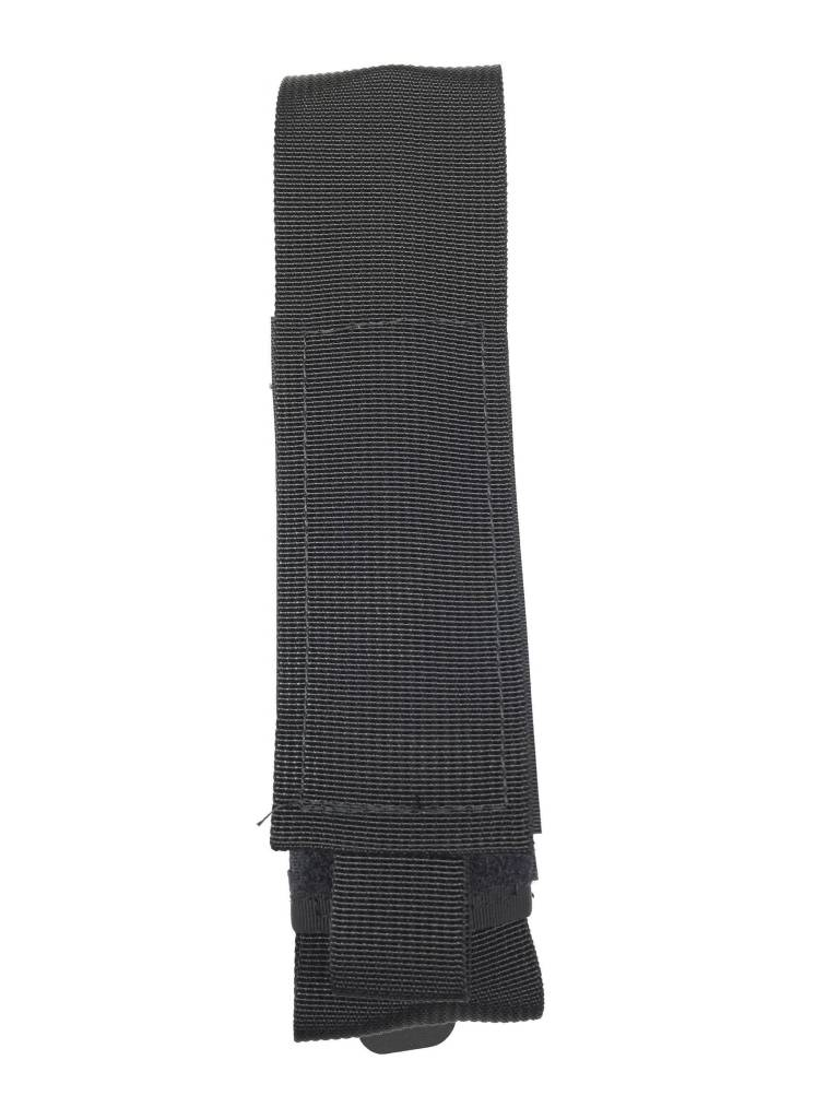 "ICE Tactical ICE Tactical Duty 21"" Baton, MOLLE"