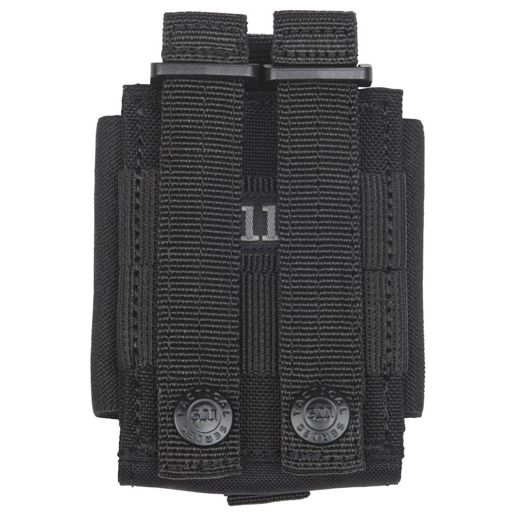 5.11 Tactical 5.11 Tactical LG C5 Smartphone/PDA Case