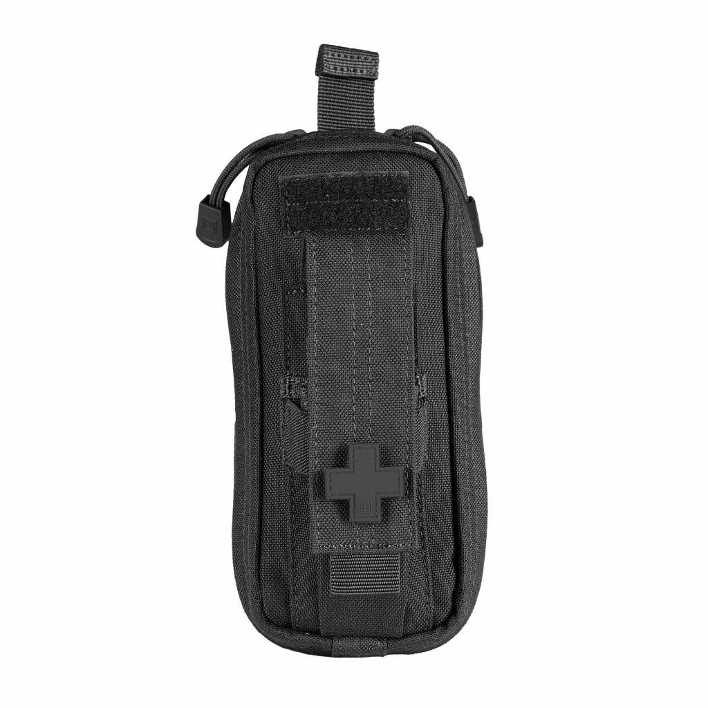 5.11 Tactical 5.11 Tactical 3.6 Med Kit