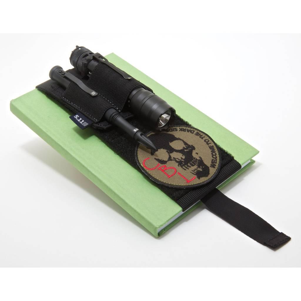 5.11 Tactical 5.11 Tactical Light-Writing Sleeve