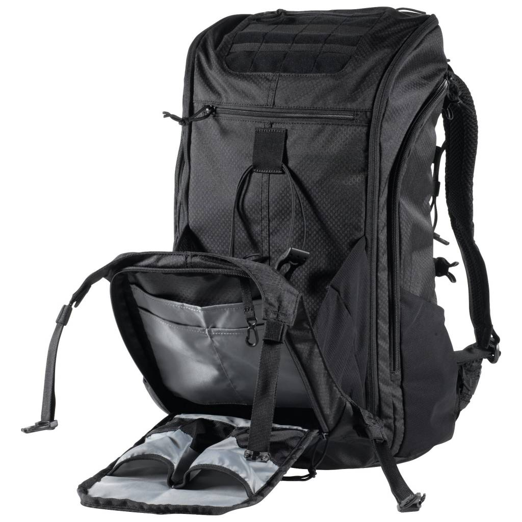 5.11 Tactical 5.11 Tactical Ignitor Backpack
