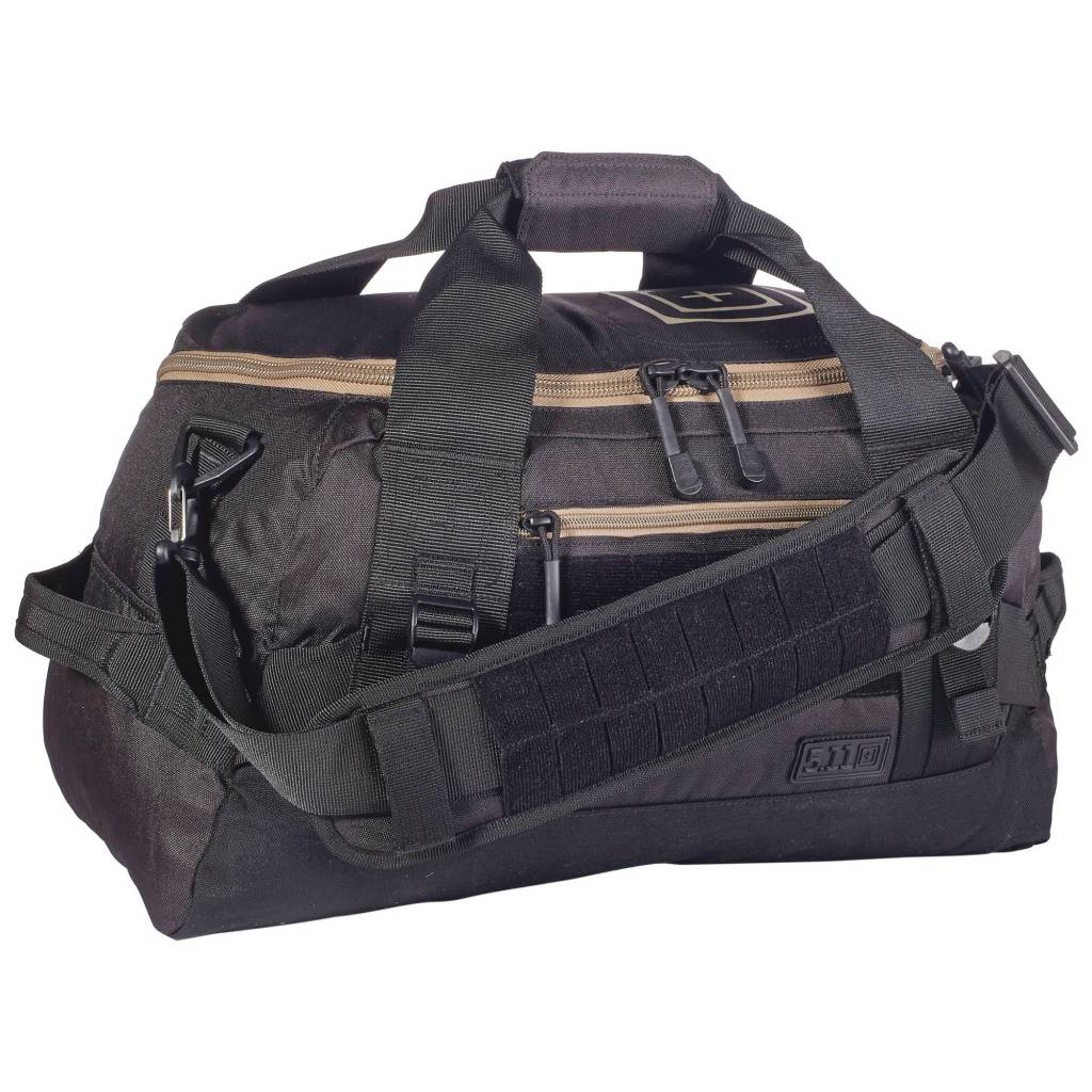 5.11 Tactical 5.11 Tactical NBT Duffle Mike