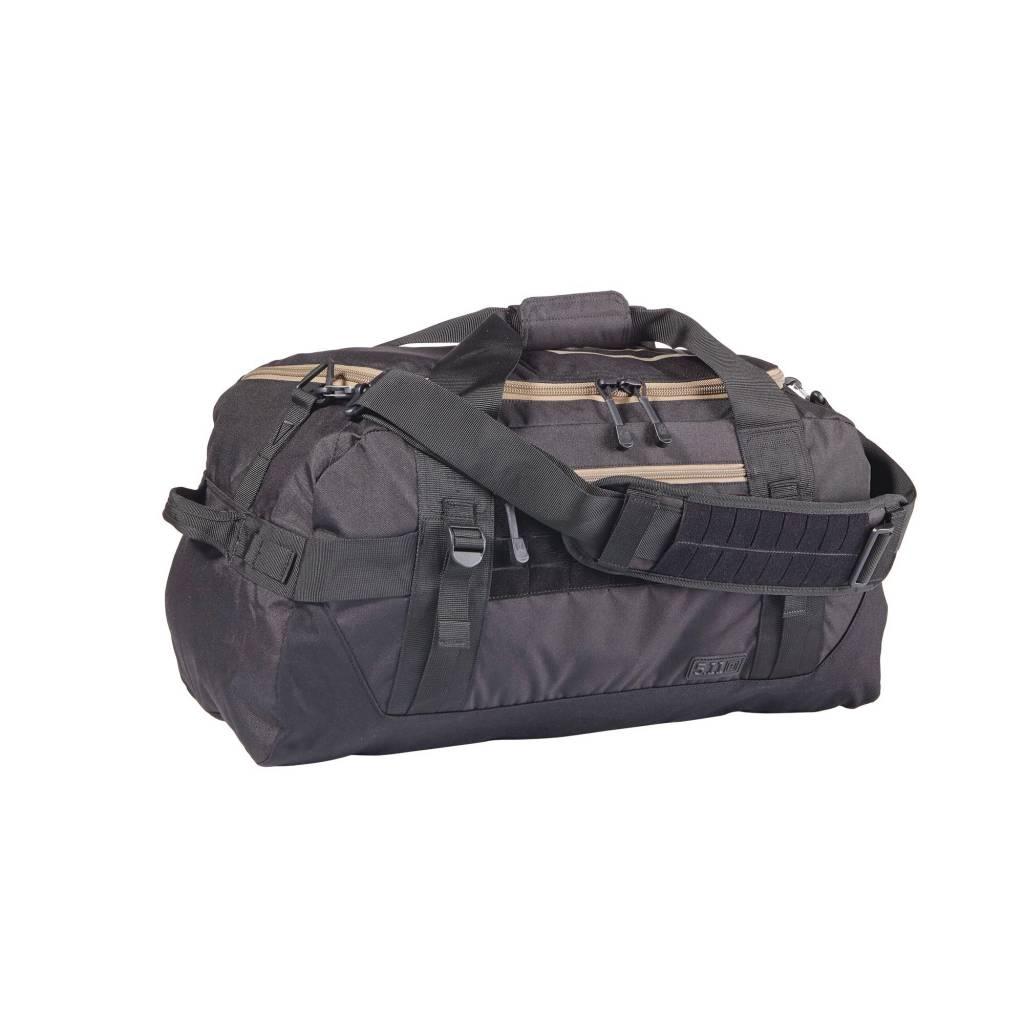 5.11 Tactical 5.11 Tactical NBT Duffle Lima