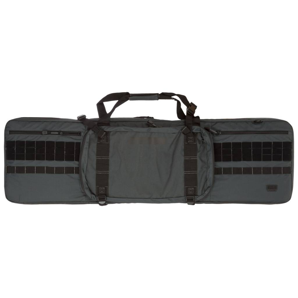 5.11 Tactical 5.11 Tactical Double 42'' Rifle Case