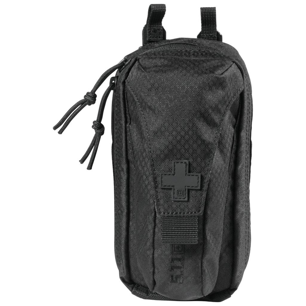 5.11 Tactical 5.11 Tactical Ignitor Med Pouch