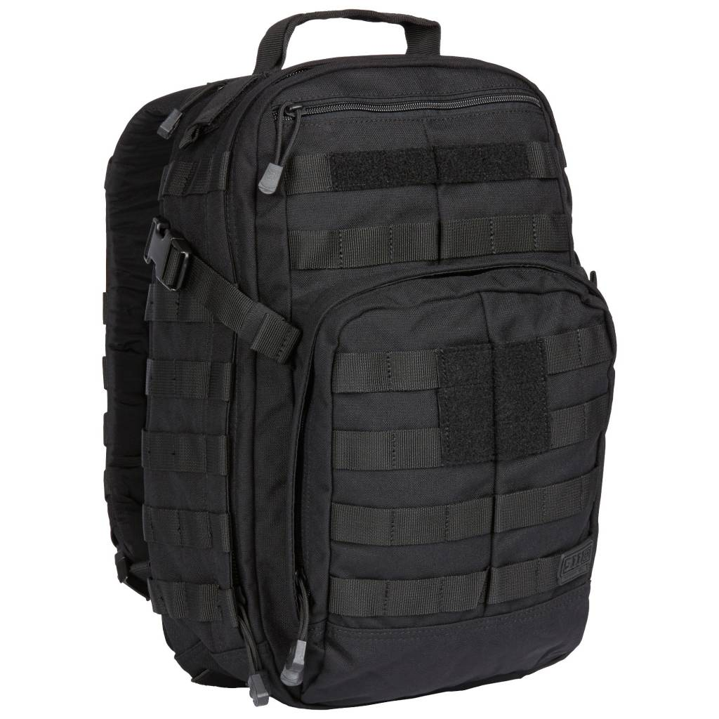 5.11 Tactical 5.11 Tactical Rush 12 Backpack