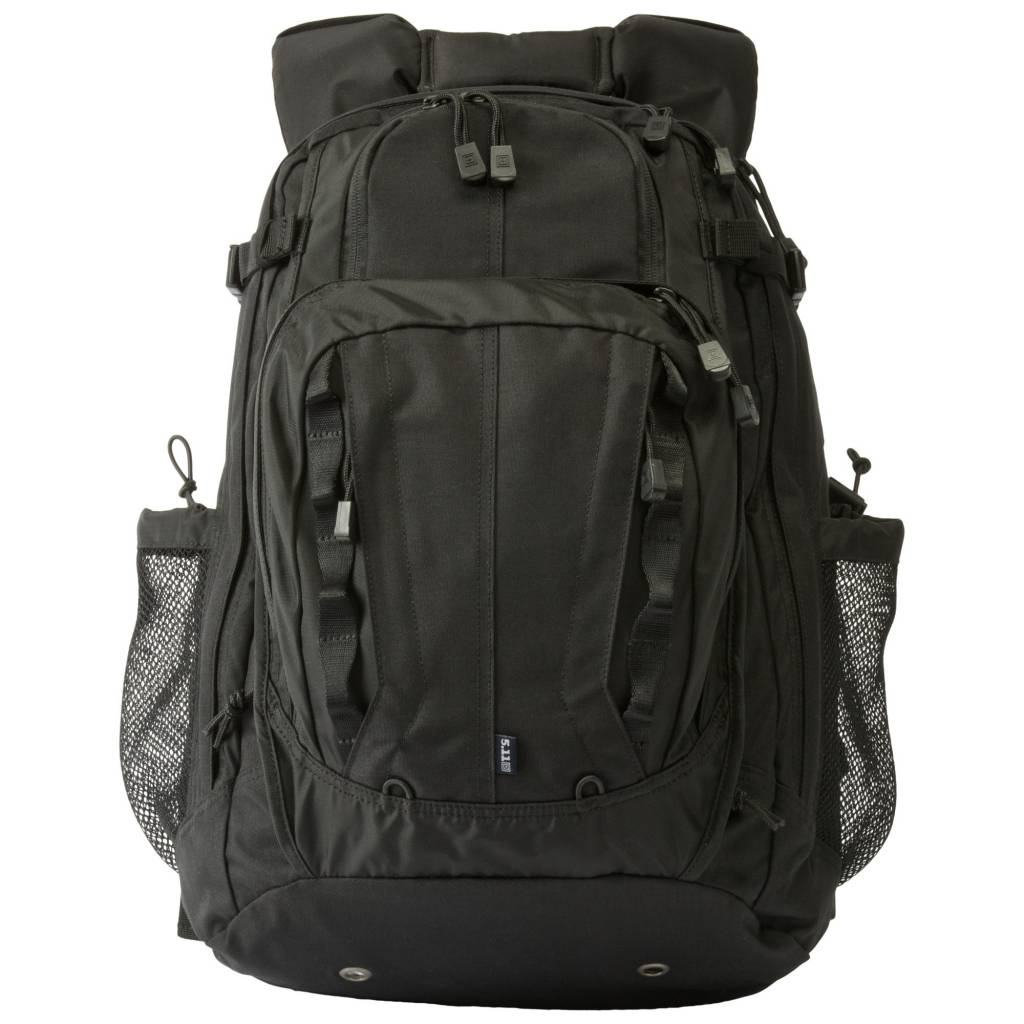 5.11 Tactical 5.11 Tactical Covert 18 Backpack