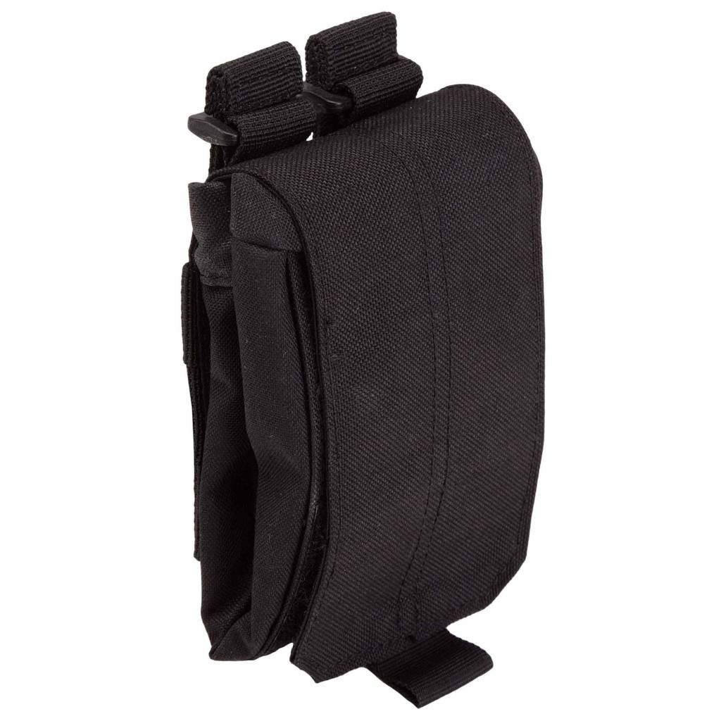 5.11 Tactical 5.11 Tactical Large Drop Pouch