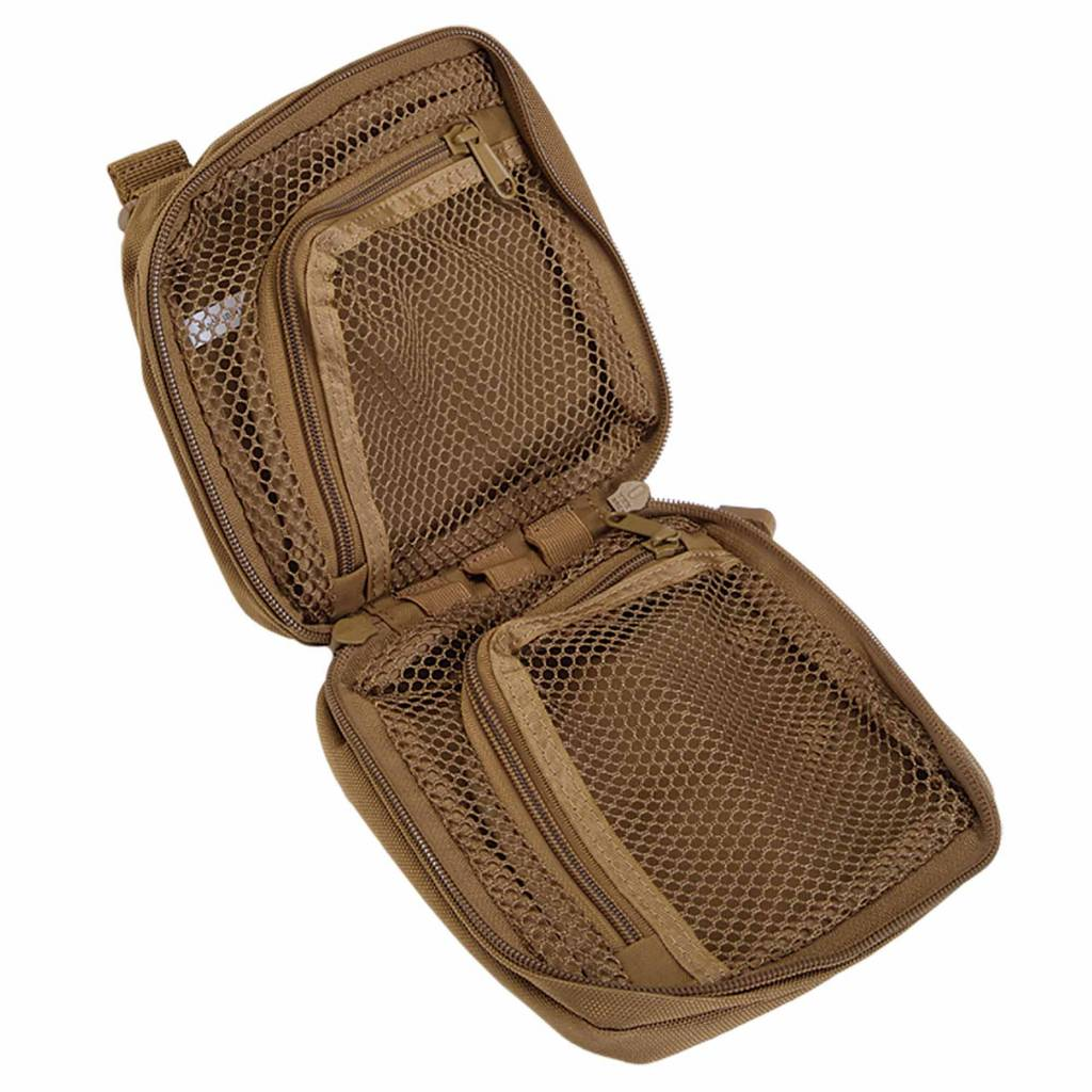 5.11 Tactical 5.11 Tactical 6.6 Med Pouch
