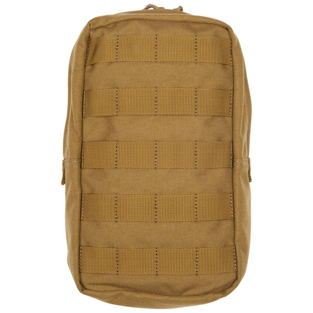 5.11 Tactical 5.11 Tactical 6.10 Pouch