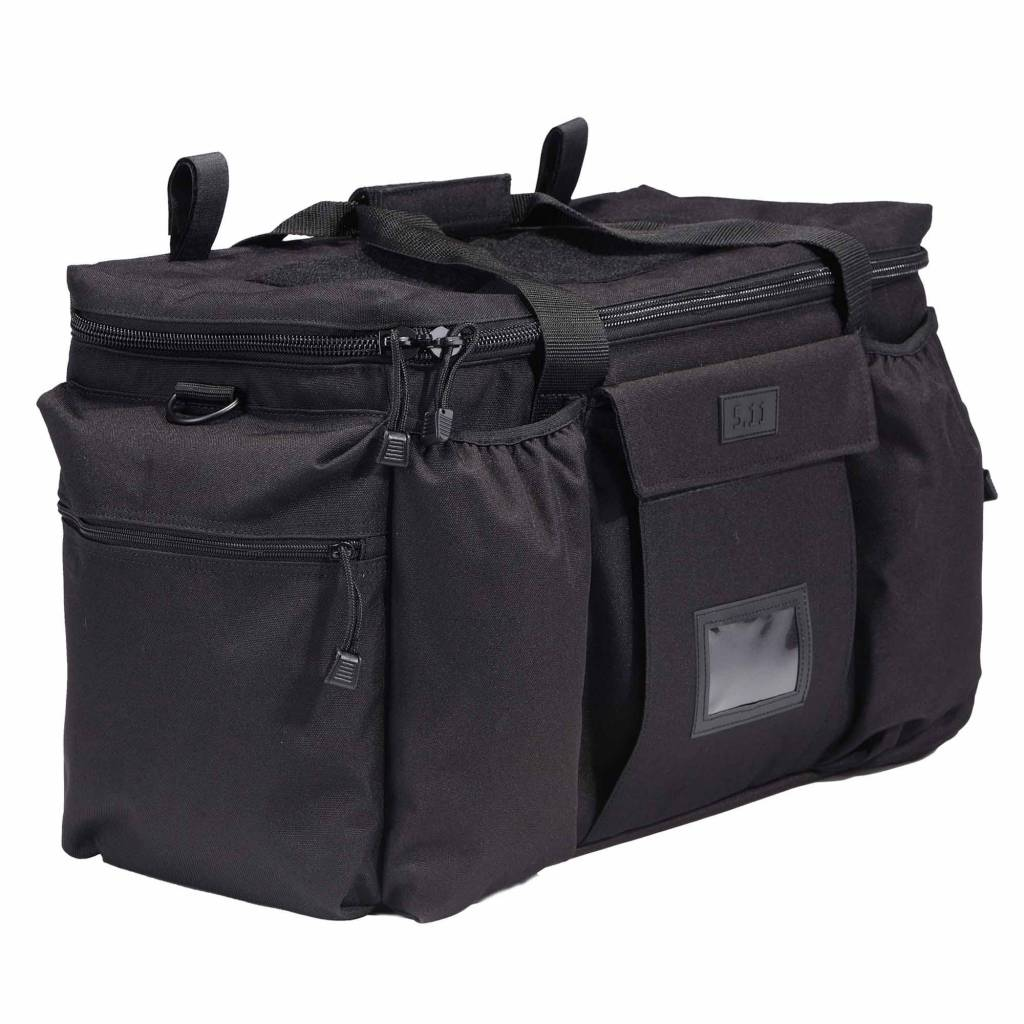 5.11 Tactical 5.11 Tactical Patrol Ready Bag