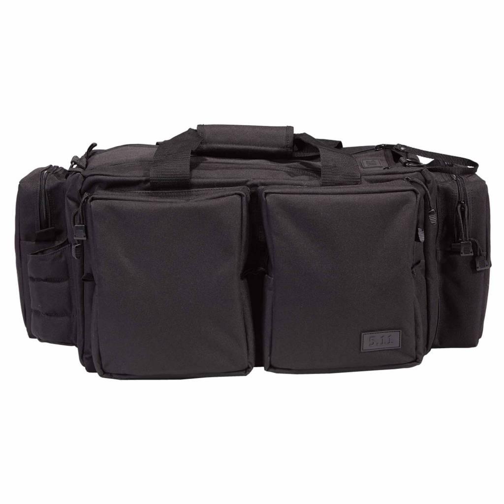 5.11 Tactical 5.11 Tactical Range Ready Bag