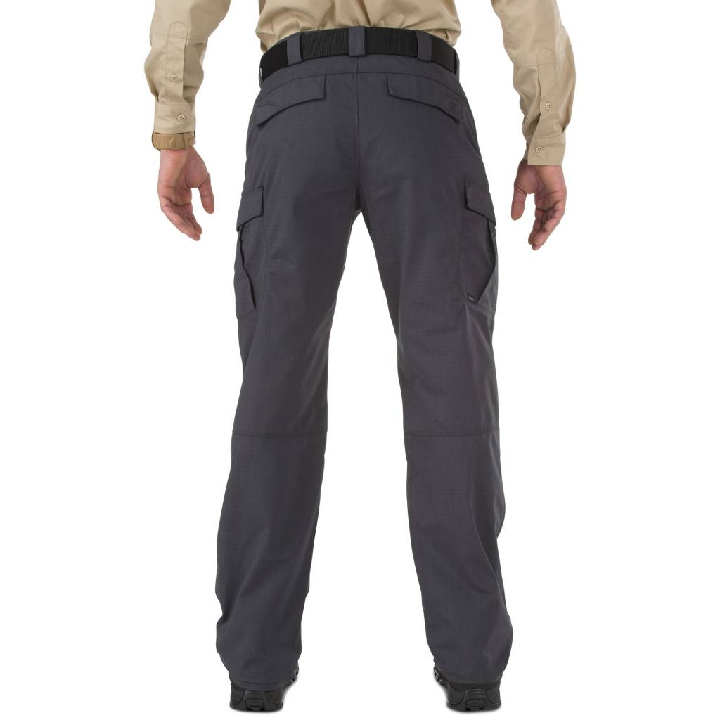 5.11 Tactical 5.11 Tactical Stryke Pant with Flex-Tac - Charcoal
