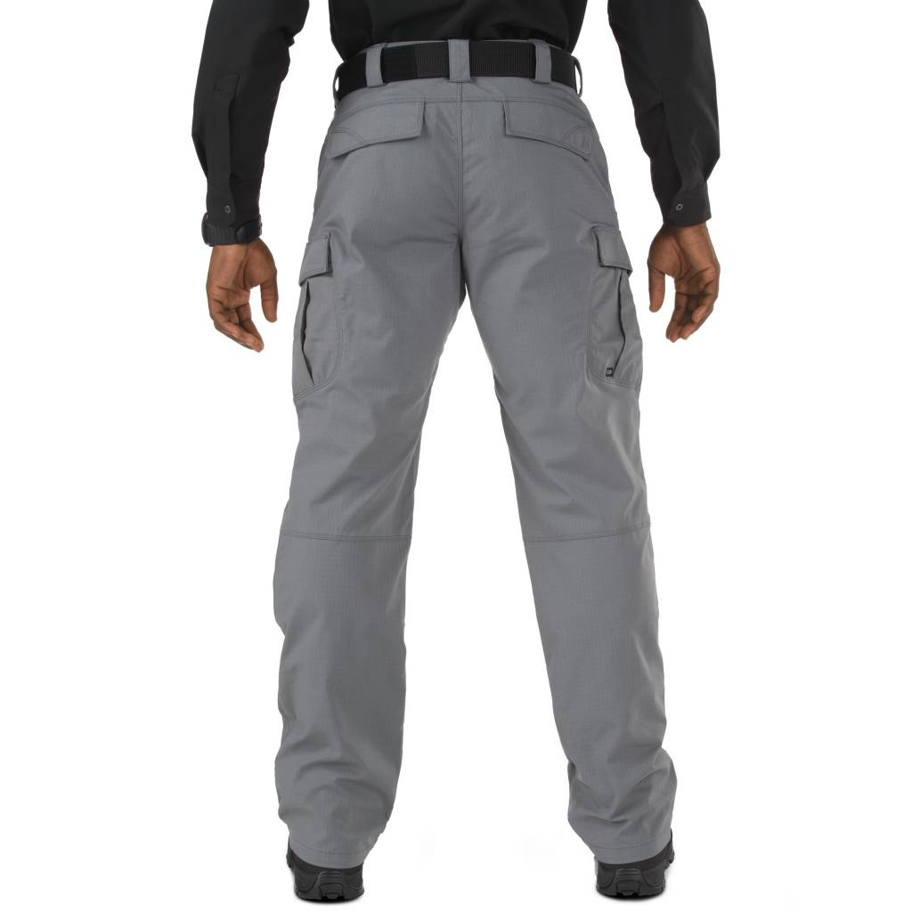 5.11 Tactical 5.11 Tactical Stryke Pant with Flex-Tac - Storm