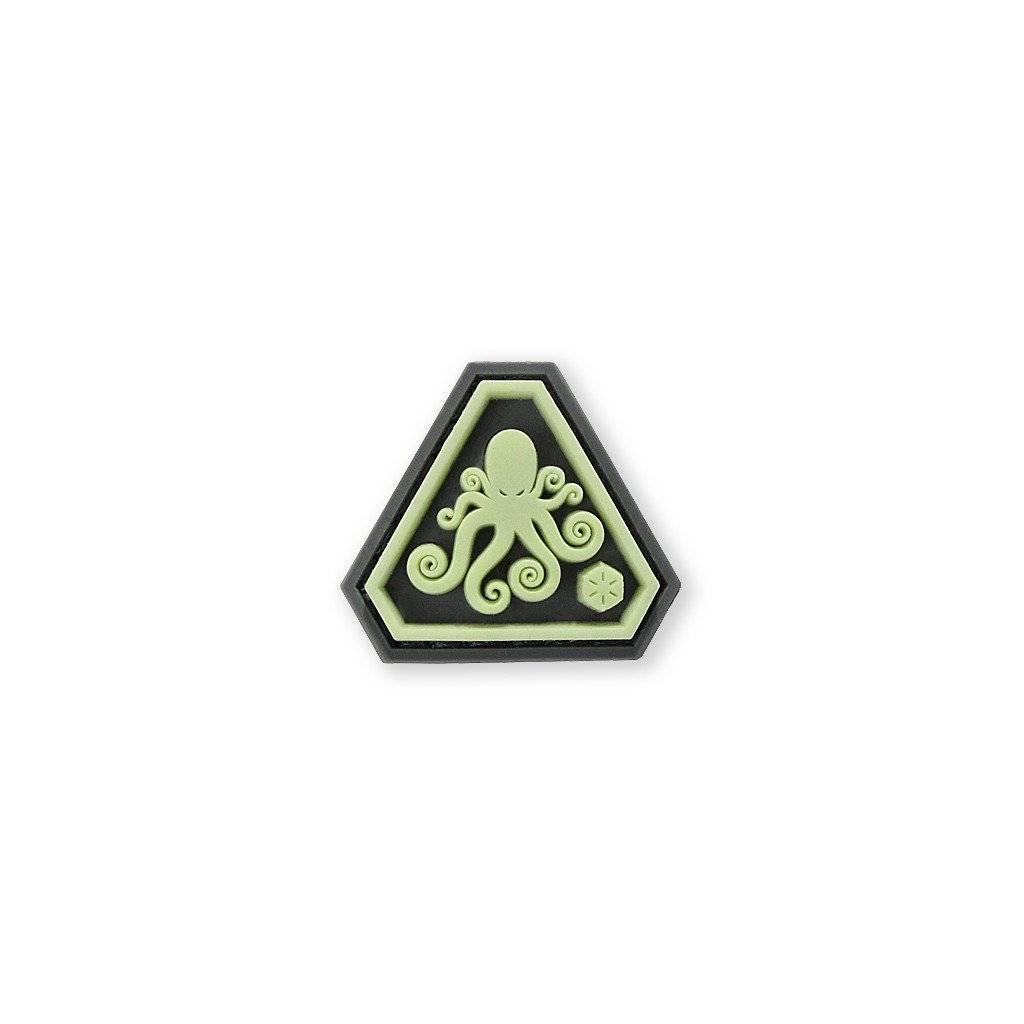 Prometheus Design Werx Prometheus Design Werx SPD Logo Cat Eye