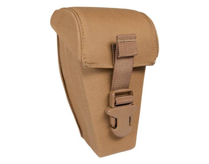 Magpul Magpul PMAG D-60 Drum Pouch