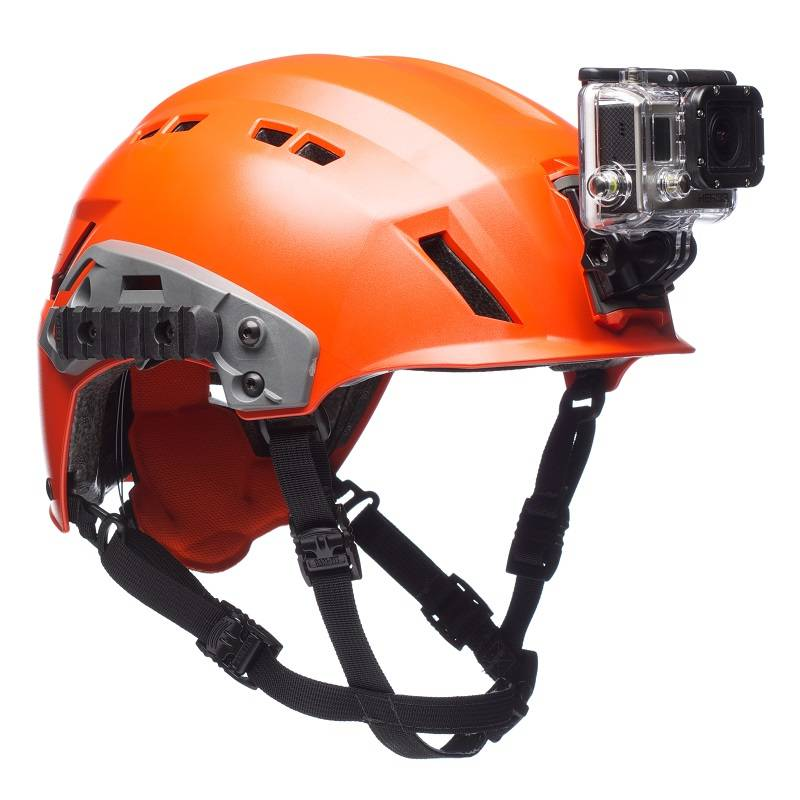 Team Wendy Team Wendy GoPro NVG Mount