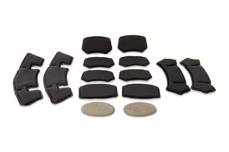 Team Wendy Team Wendy EXFIL Ballistic Helmet Comfort Pad Replacement Kit