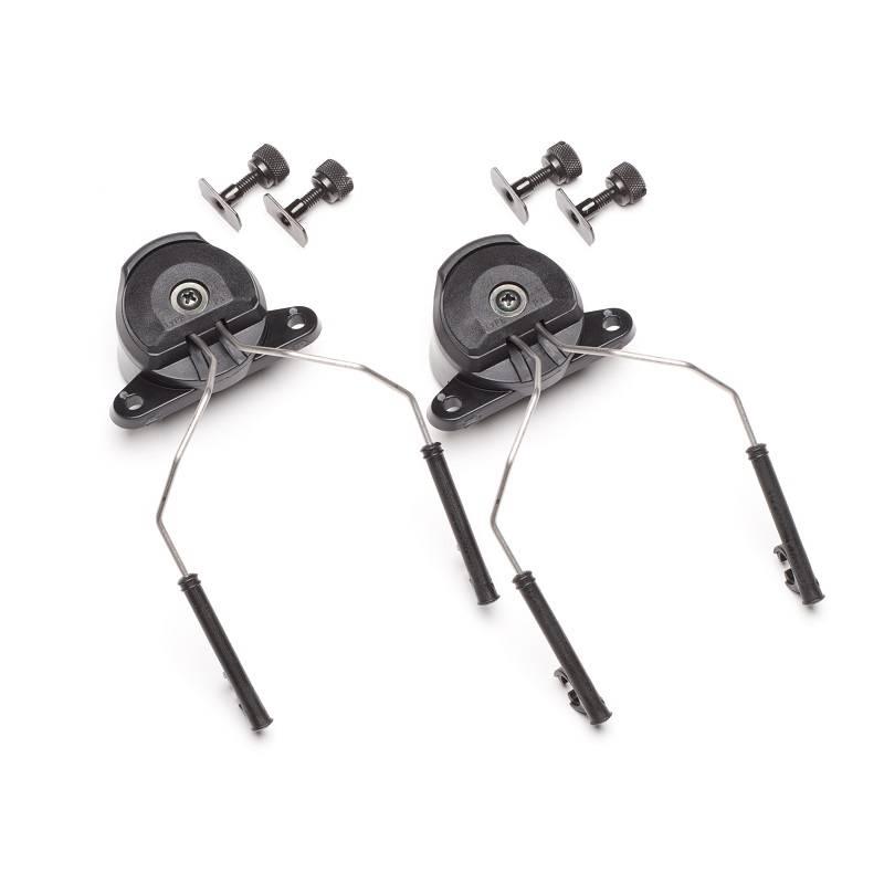 Team Wendy Team Wendy EXFIL Peltor Headset Adapter Kit