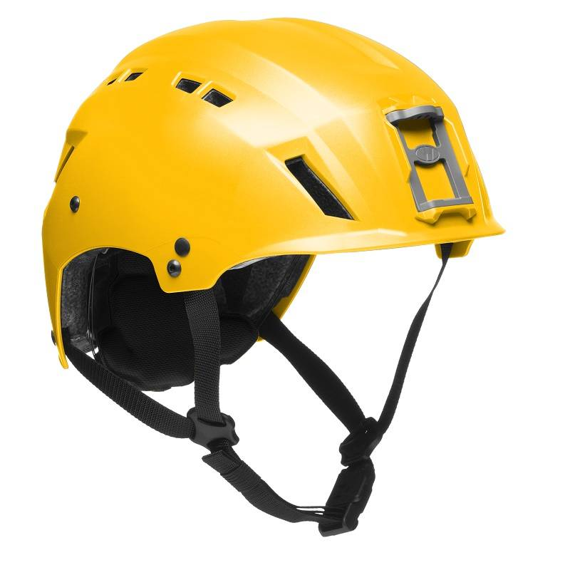 Team Wendy Team Wendy EXFIL SAR Backcountry Helmet, No Rails