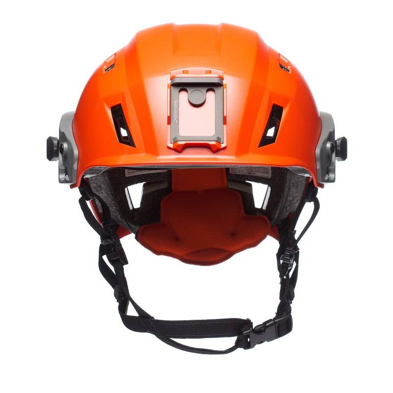Team Wendy Team Wendy EXFIL SAR Tactical Helmet with Goggle Posts