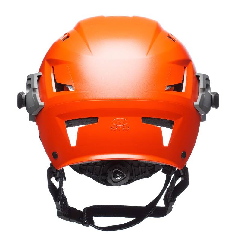 Team Wendy Team Wendy EXFIL SAR Tactical Helmet