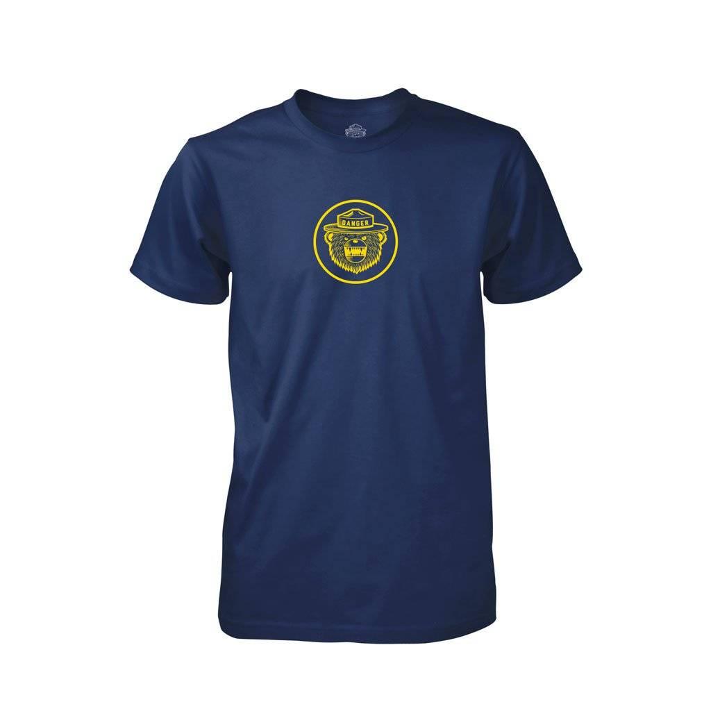 Prometheus Design Werx DRB School Of Danger T-Shirt
