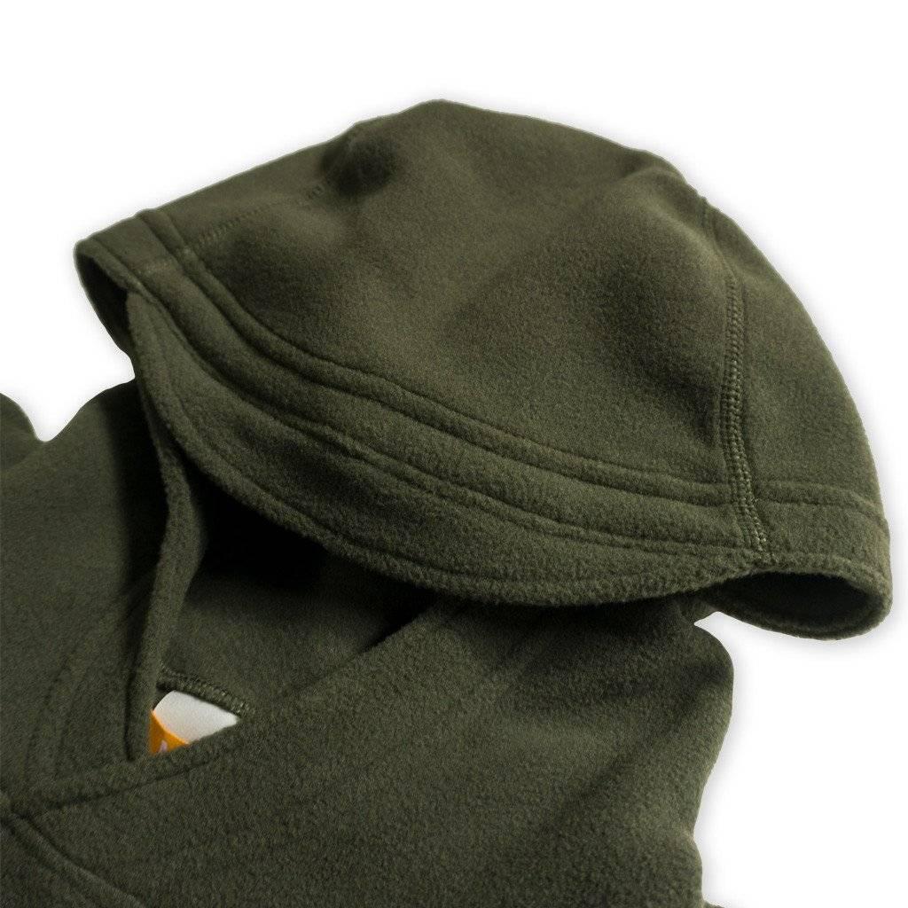 Prometheus Design Werx Prometheus Design Werx JAAC Pullover Hoodie