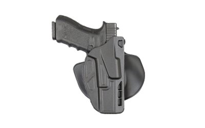 Holsters, Mag Carriers & Mounts