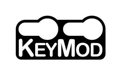 KeyMod Accessories