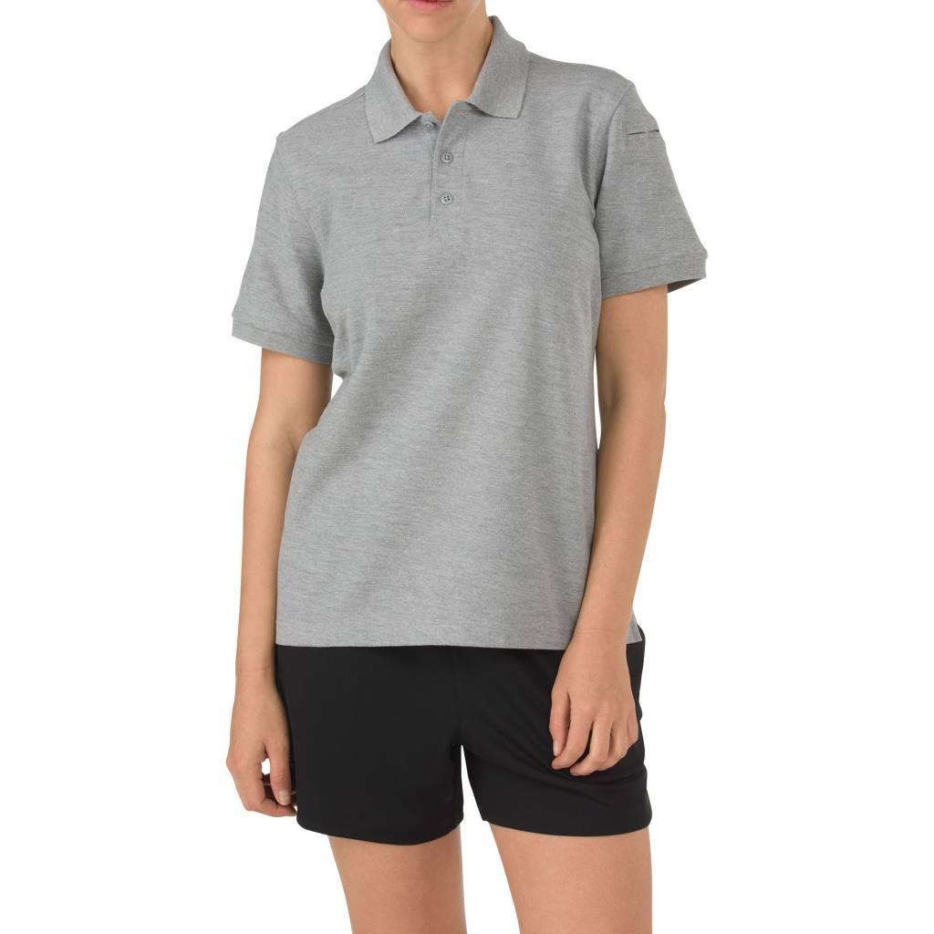 5.11 Tactical 5.11 Tactical Women's Utility Short Sleeve Polo