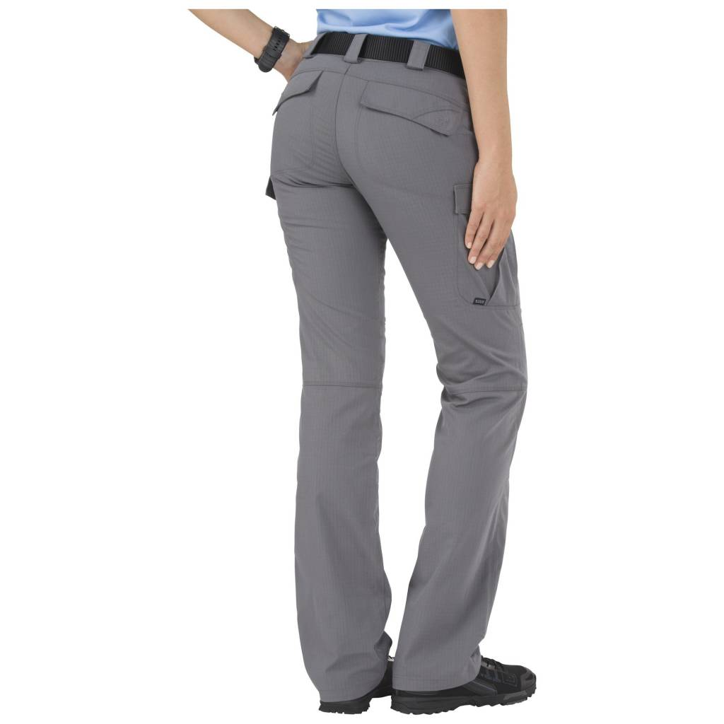 5.11 Tactical 5.11 Tactical Women's Stryke Pant - Storm