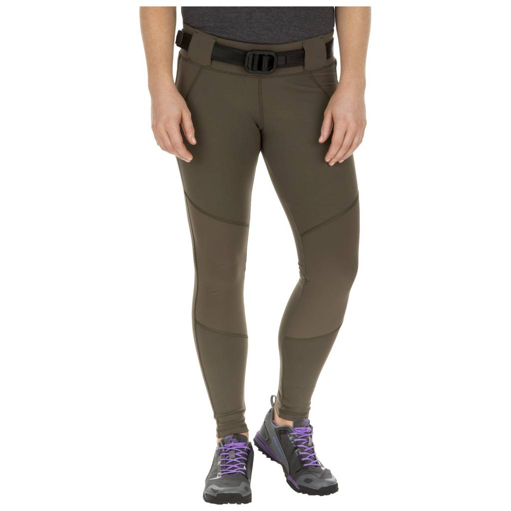 5.11 Tactical 5.11 Tactical Raven Range Tight