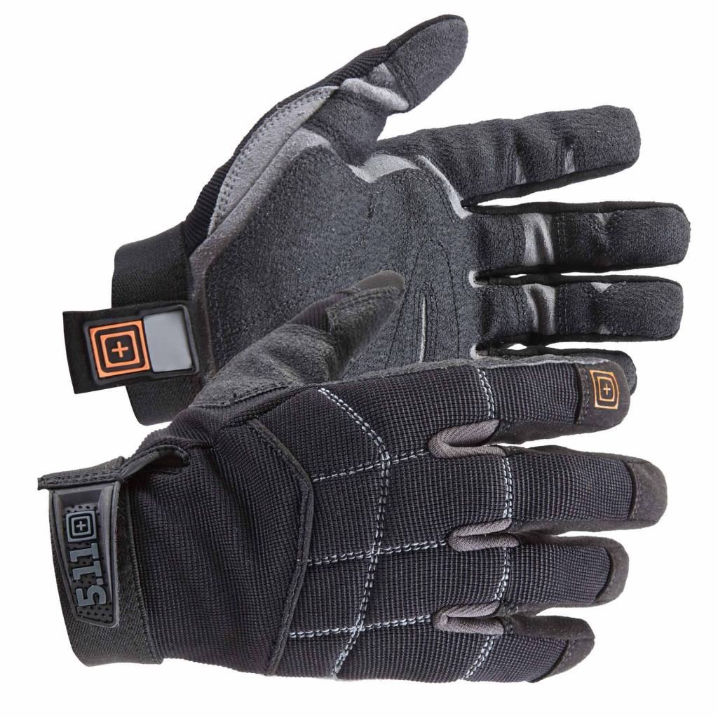 5.11 Tactical 5.11 Tactical Station Grip Glove