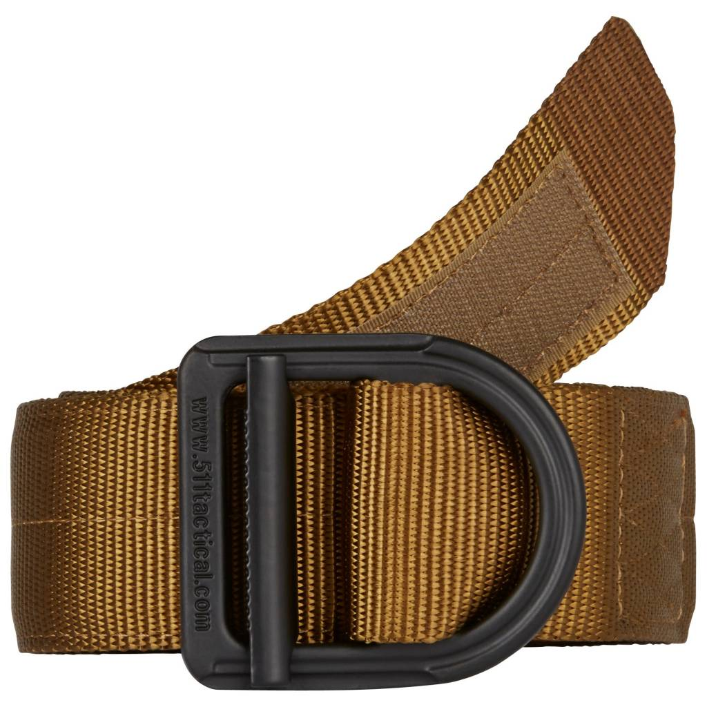 "5.11 Tactical 5.11 Tactical Operator 1 3/4"" Belt"