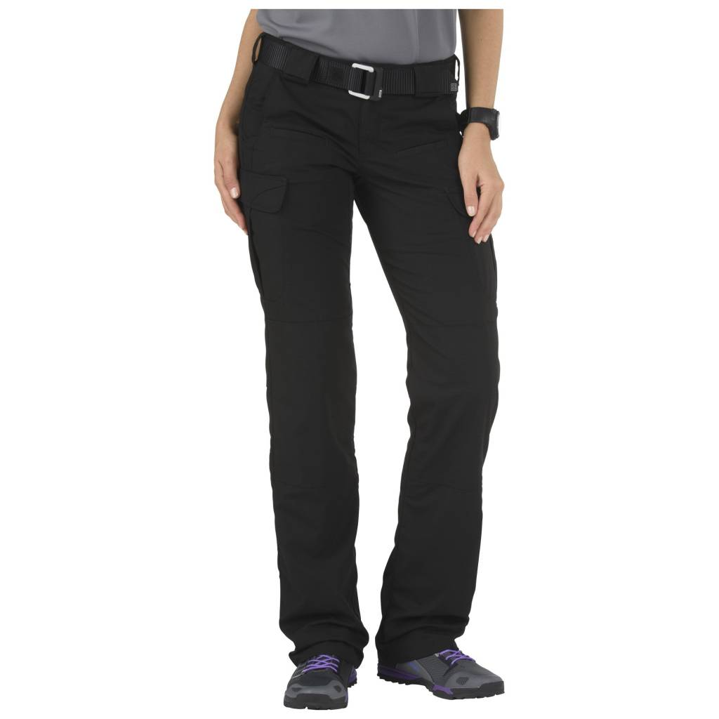 5.11 Tactical 5.11 Tactical Women's Stryke Pant - Black