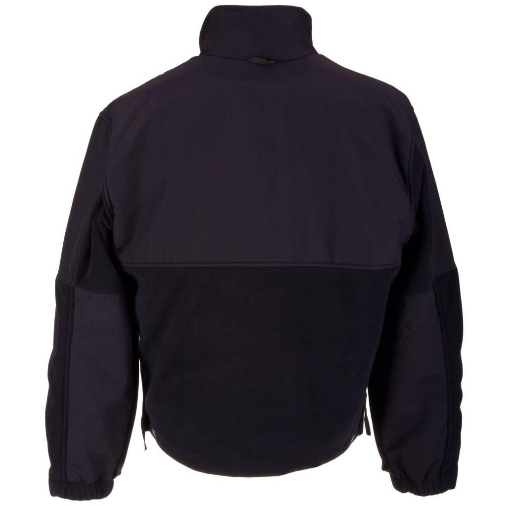 5.11 Tactical 5.11 Tactical Tactical Fleece