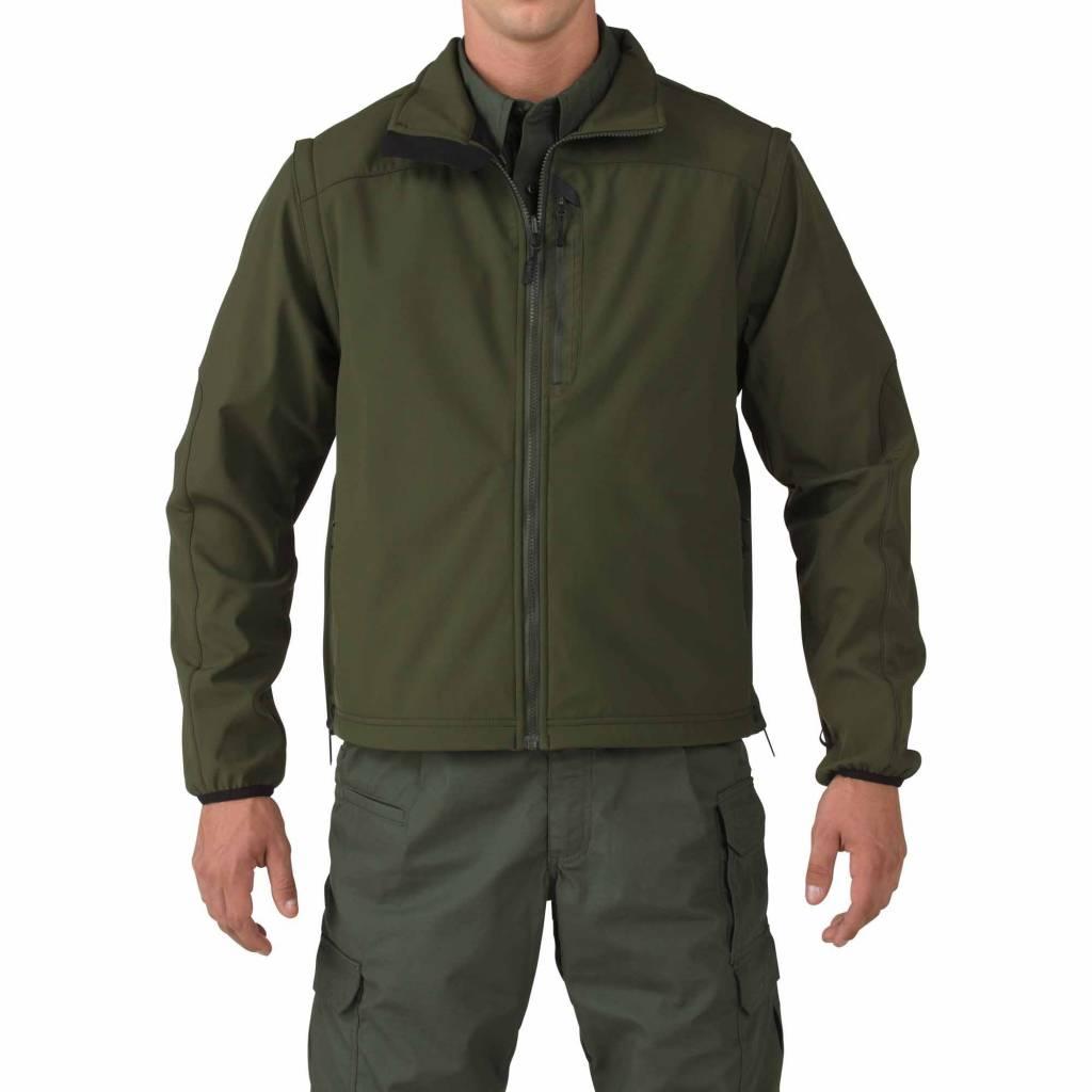 5.11 Tactical 5.11 Tactical Valiant Duty Jacket
