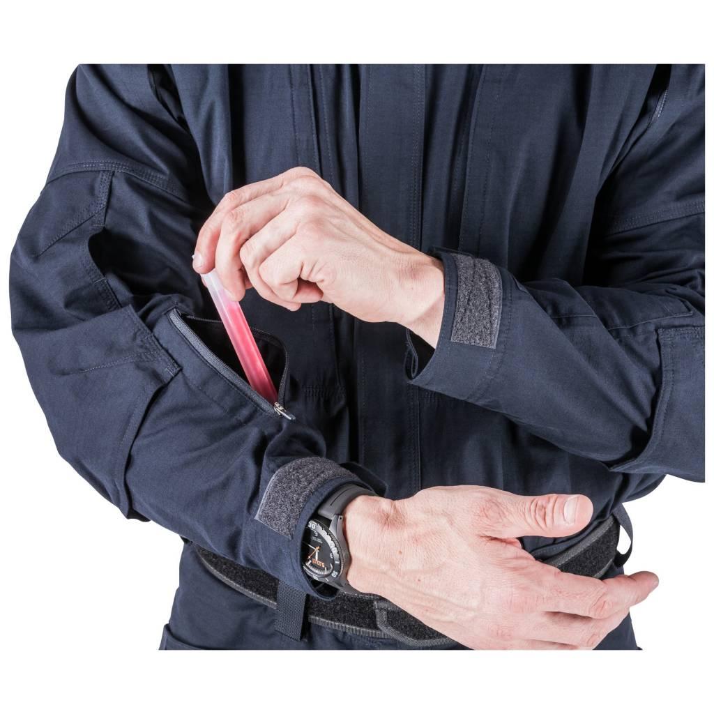 5.11 Tactical 5.11 Tactical XPRT Tactical Long Sleeve Shirt