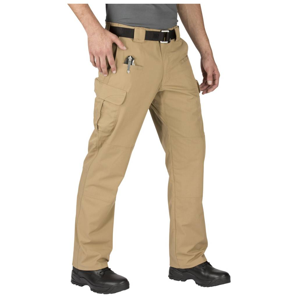 5.11 Tactical 5.11 Tactical Stryke Pant - Unhemmed Sizes