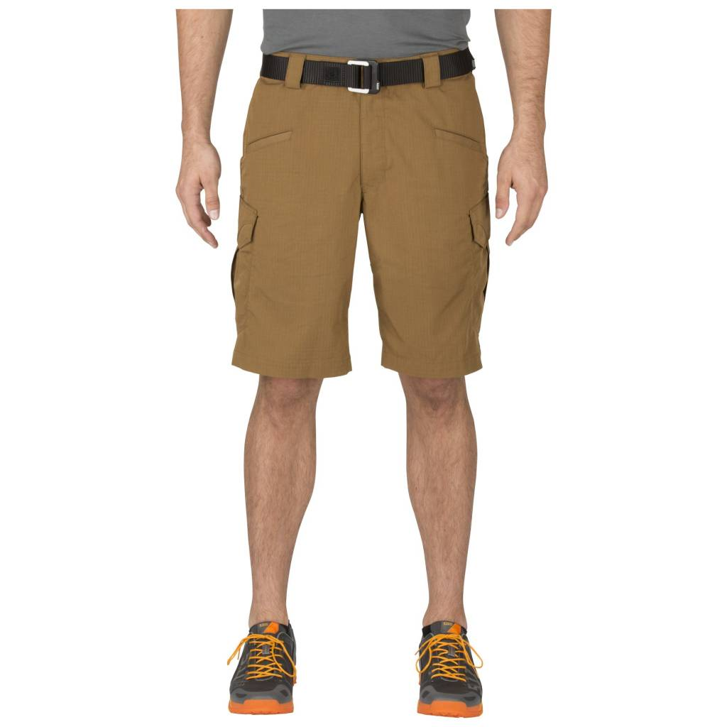 5.11 Tactical 5.11 Tactical Stryke Shorts