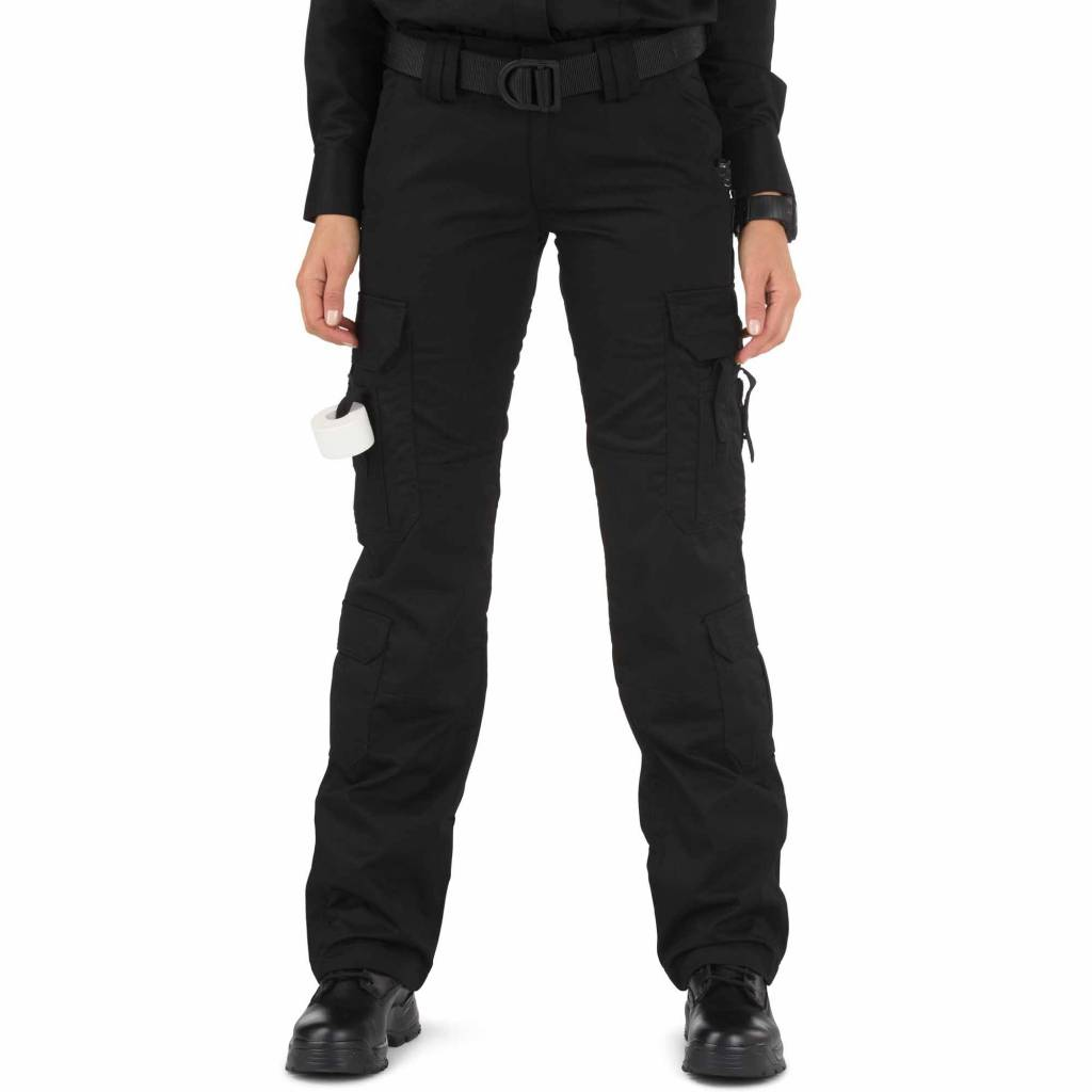 5.11 Tactical 5.11 Tactical Women's EMS Pant