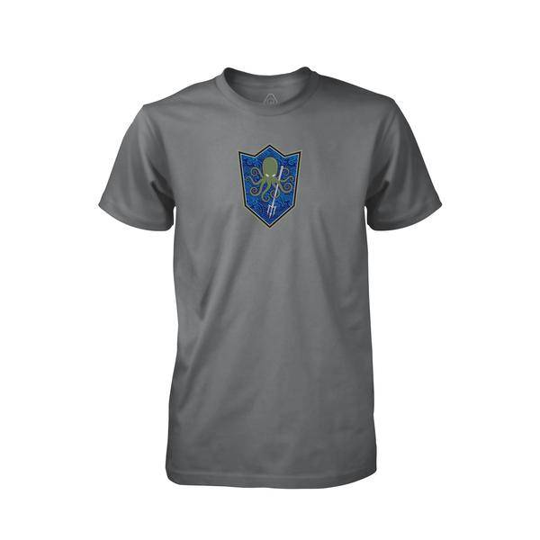 Prometheus Design Werx Prometheus Design Werx UET T-Shirt