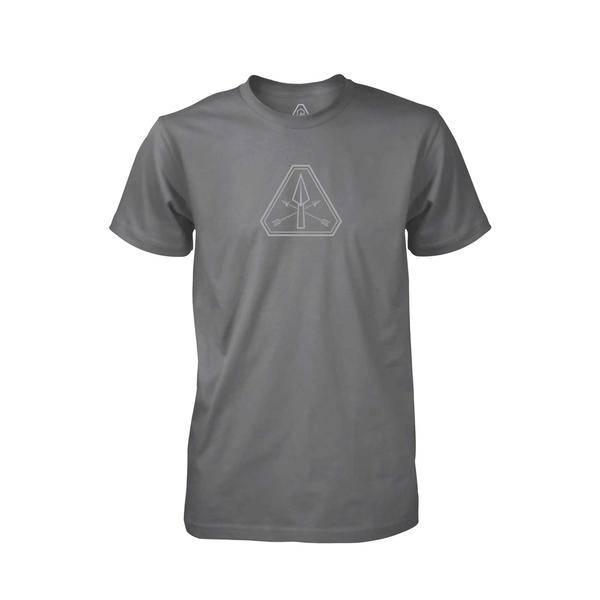 Prometheus Design Werx Platoon T-Shirt