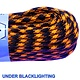Atwood Rope MFG Atwood Rope MFG 550 Paracord 100ft - Open Season