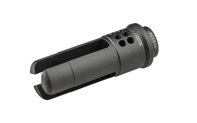 Flash Hiders & Muzzle Brakes