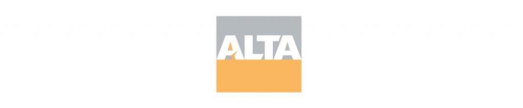 Alta Industries