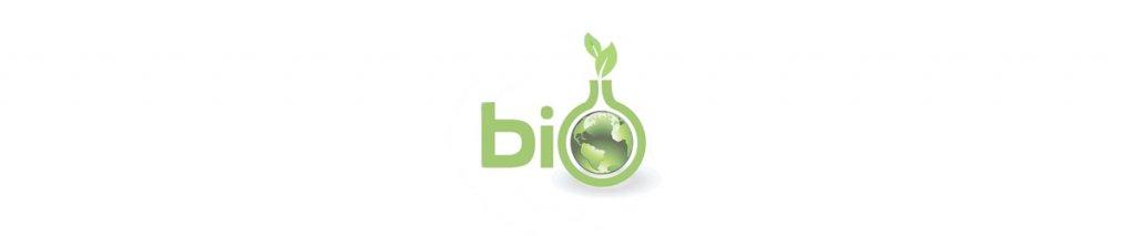Bio Cleanz